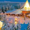 Предложения по коттеджам на Новогодние и Рождественские даты