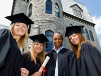 education2015