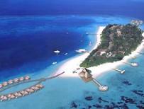 maldivskie-ostrova