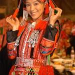 China_tours_04