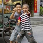 China_tours_05
