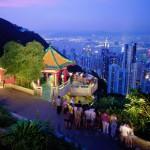 Honkong_08
