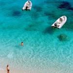 Sardinia1