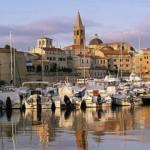 Sardinia_05