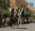 Sardinia_07_pr