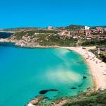 Sardinia_19