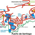gigantes_map_small