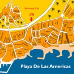las_americas-map-small