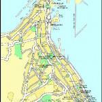 laspalmas-map_small