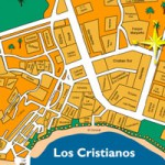 los_cristianos-map_small