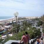 playa_del_ingles_1