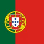 portugal-flag