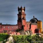 portugal_castle