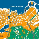 puert_de_la_cruz_map_small