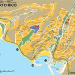 puerto_rico_map_small