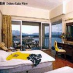 resort_golden_palm_room