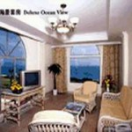 resort_golden_palm_suite