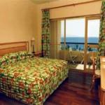 resort_horizon_bedroom1
