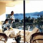 resort_horizon_lobby