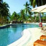 resort_intime_pool