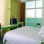 resort_intime_room1
