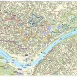 sevilla-map-small