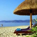 sheraton_beach