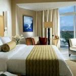 sheraton_room