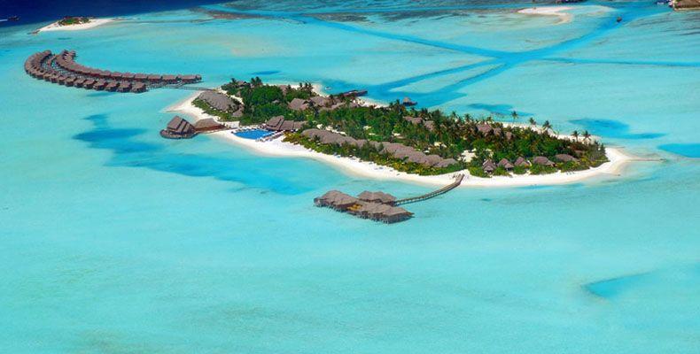 anantara-dhigu-maldives