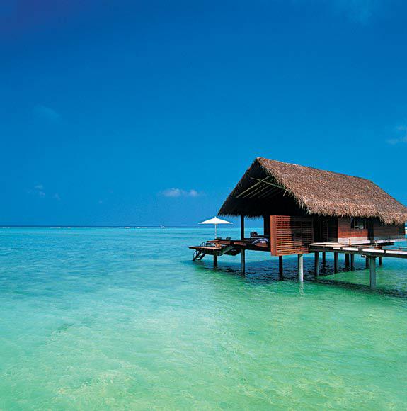 ocean_villa