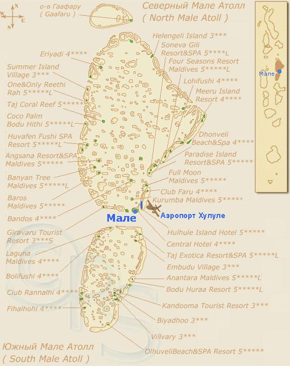 south_atoll_map1